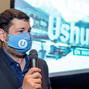 David Ferreyra celebró las nuevas medidas sanitarias frente al Covid-19