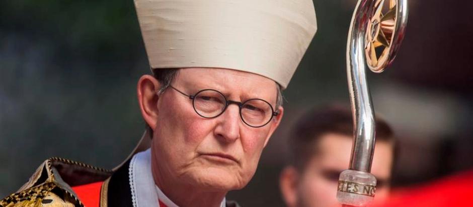Abuso sexual eclesiástico: un estudio identificó 314 víctimas