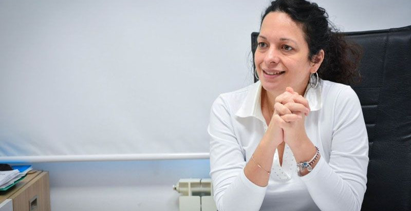 El PJ Fueguino avanza en una interna con paridad de género