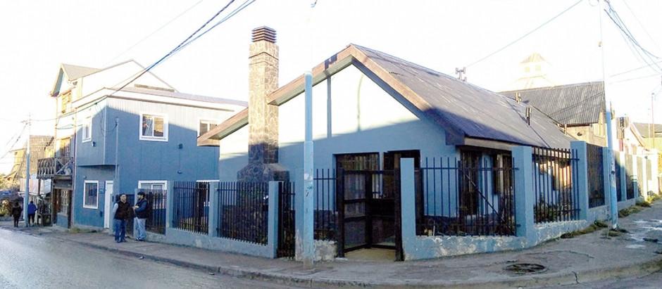 Suman 3 las denuncias de abuso sexual en la residencia de la UNTDF