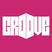 box-logotipo-negativo-pink@2x.png