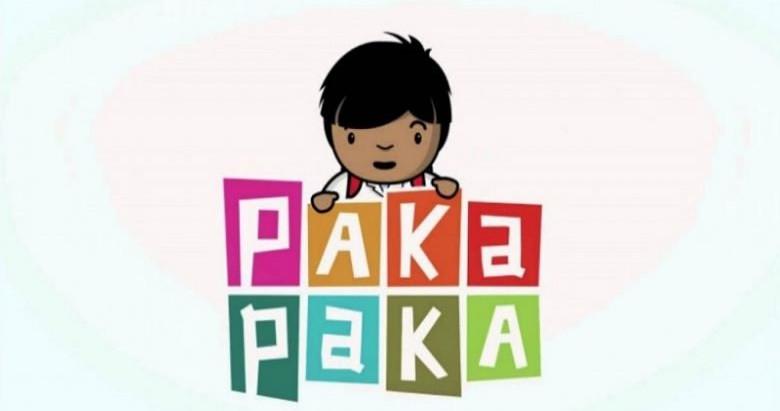 Paka Paka presenta un Consejo que aportará propuestas para su pantalla