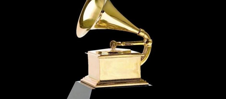 Los Grammy posponen su edición de 2021