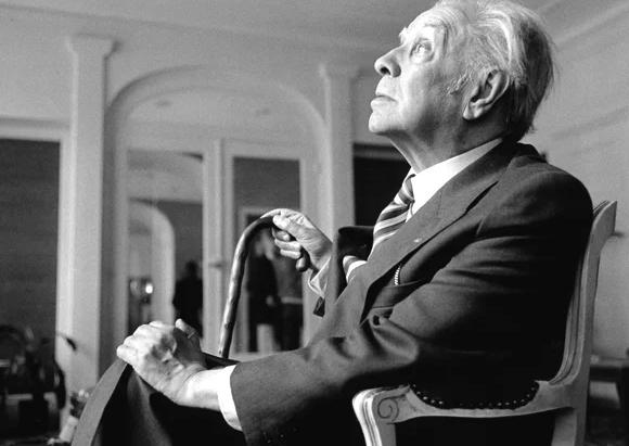 Publican carta que permite reconstruir el asesinato del desertor que obsesionaba a Borges