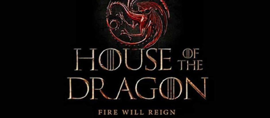Game of Thrones: comenzó la producción de House of the Dragon