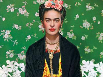 Frida Kahlo: un documental revela nuevos detalles de su vida