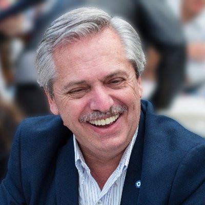 Alberto pone en marcha las Capitales Alternas para el 2021