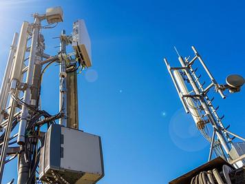 Comienzan las pruebas de 5G en Argentina