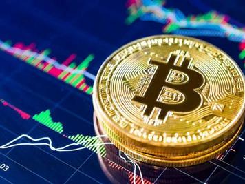 """El Salvador podría convertir al Bitcoin en """"moneda de curso legal"""""""