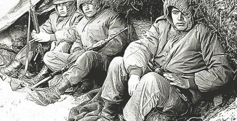 """Advierten que podría """"caerse"""" toda la causa de torturas a soldados en Malvinas"""