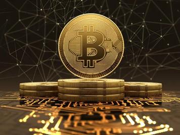 Argentina tiene uno de los precios de bitcoin más caros de Sudamérica