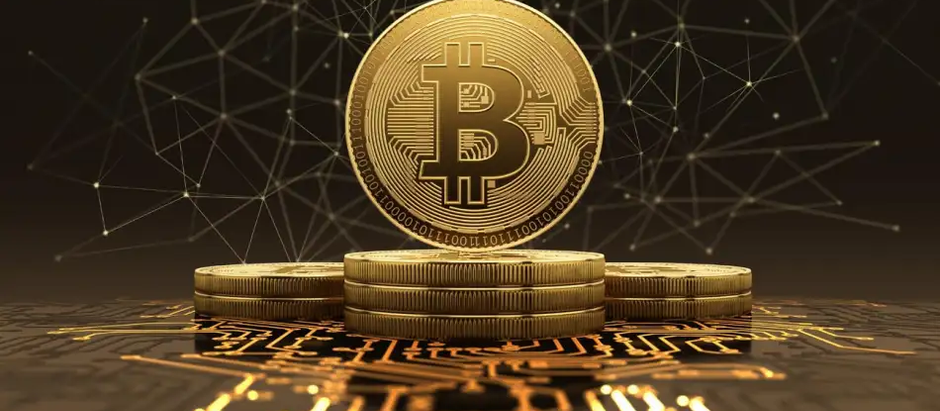Bitcoin consolidó su tendencia bajista y amenaza con perforar los US$ 30 mil