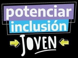 """Ushuaia, Río Grande y Tolhuin implementarán el programa nacional """"Potenciar Inclusión Joven"""""""