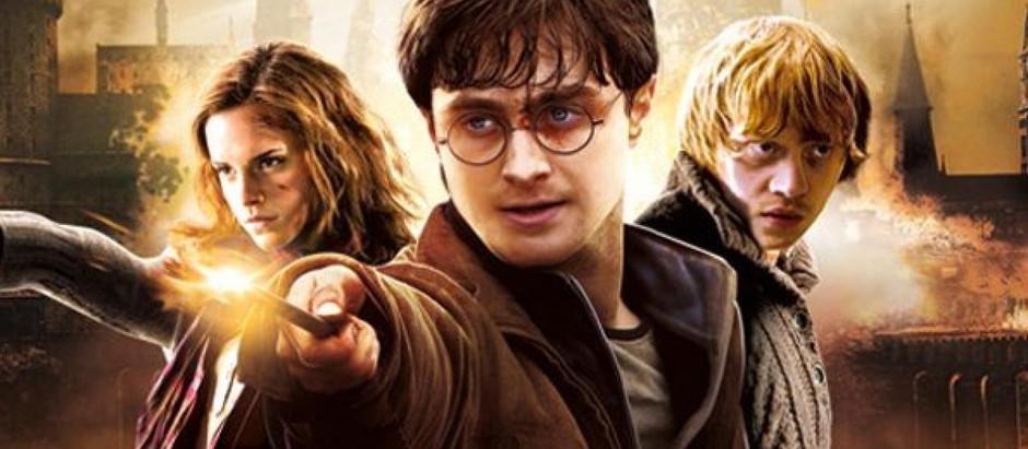 Harry Potter y el Legado Maldito podría convertirse en película