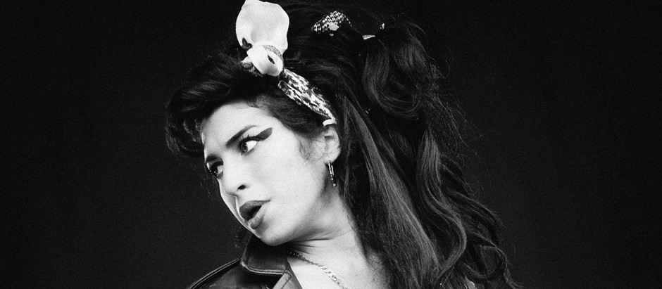 La BBC prepara un documental sobre Amy Winehouse a 10 años de su muerte