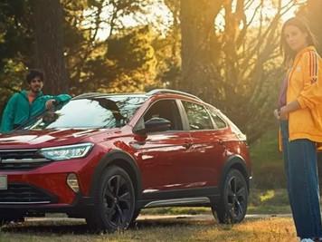 Se vendió el primer auto 0 KM con criptomonedas en la Argentina