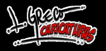 Caricaturas ao vivo, caricaturas online, caricaturista, caricaturistas, caricaturas