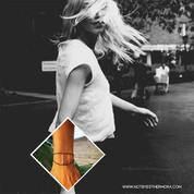 not-by-esther-mora-ibiza-collage-15.jpg