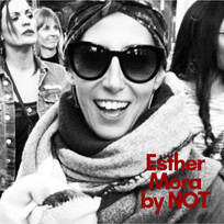 not-by-esther-mora-ibiza-collage-16.jpg