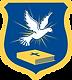 St John's Logo - Crest Only.png