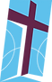 St Anne's Logo.png