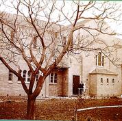 St Anthony's Alphington History 13.png