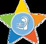 Fatima Star Logo.png