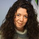 Rosemary Leiva.JPG