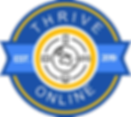 Thrive Online Logo - 500.png