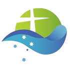 SMCM Asepndale Logo.png