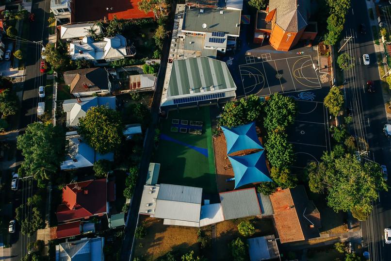 StAnthony's-Glenhuntly-Drone7_websize.jp