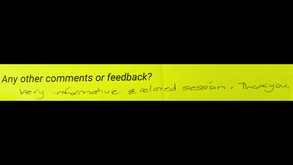 Parent Feedback (2).png