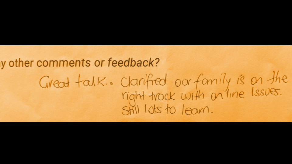 Parent Feedback (18).png