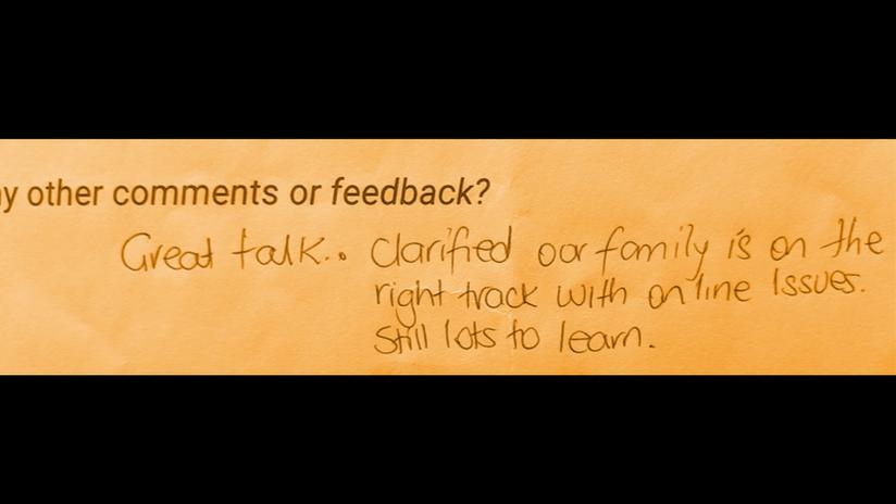 Parent Feedback (18).png