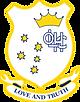 OLHC Eltham Logo.png