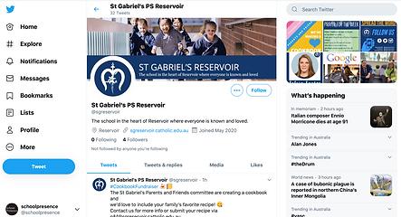 Twitter - School Presence.png