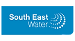 south-east-water-logo-vector.png