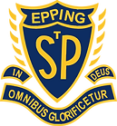 St Peter's Epping Logo.png