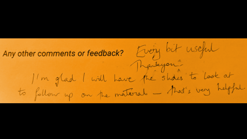 Parent Feedback (5).png