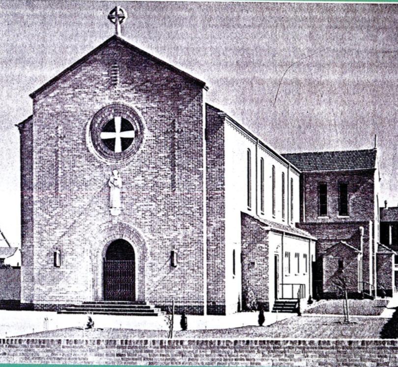 St Anthony's Alphington History 12.png