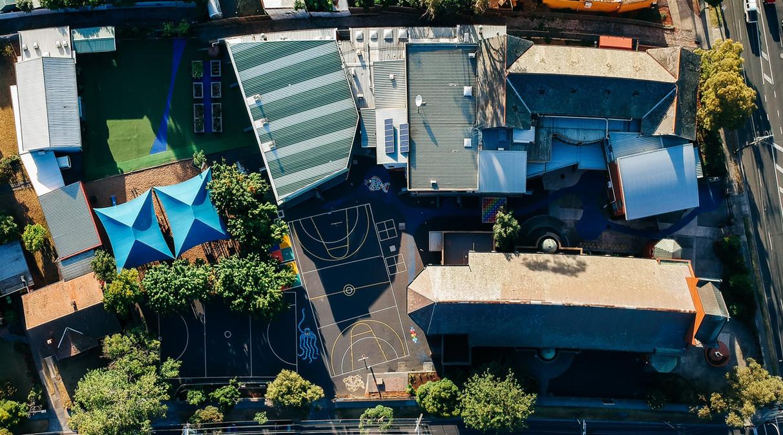 StAnthony_s-Glenhuntly-Drone3.jpg