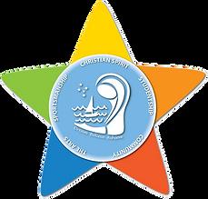 Our Lady of Fatima Rosebud Logo.png