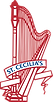 St Cecilia's Logo - No text.png