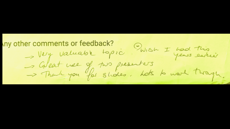 Parent Feedback (6).png