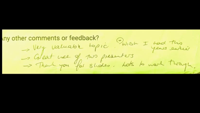 Parent Feedback (6).png