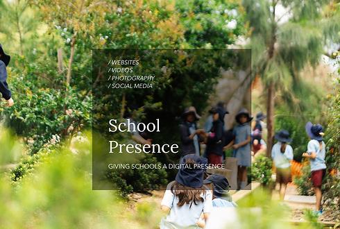School Presence.png