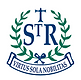 St Roch's - School Presence.png