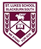 Updated St Luke's Logo.png