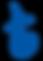 OLA Logo - Blue.png