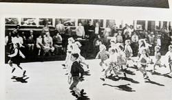 St Joseph's Primary School - History Photos 8